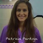 PATRICIA PANTOJA